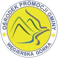 OPG Węgierska Górka