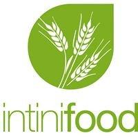 Intinifood