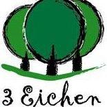 """Besucherzentrum für Natur- und Umwelterziehung """"Drei Eichen"""""""