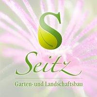 Seitz Garten- und Landschaftsbau