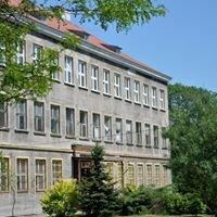 Gimnazjum nr 23 przy Zespole Szkół Ogólnokształcących nr 7 w Łodzi
