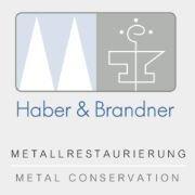 Haber & Brandner GmbH