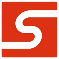 Showtechnic, Music market  s. r. o.