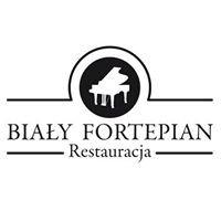 Restauracja Biały Fortepian