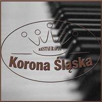 """Restauracja """"Korona Śląska"""" Świebodzice"""