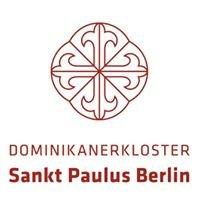 Dominikaner Berlin