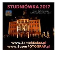 Restauracja Książęca, Zamek Książ