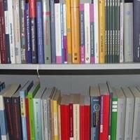 Internetantiquariat & Buchhandlung Heinz Grzelczyk