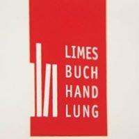 Limes-Buchhandlung Welzheim