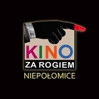 Kino za Rogiem Niepołomice