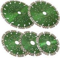 Märkische Diamantwerkzeuge