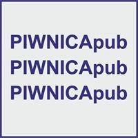 Piwnica pub