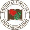 Biblioteka Publiczna Gminy Niechanowo