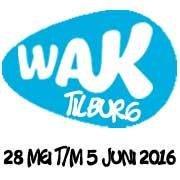 WAK Tilburg