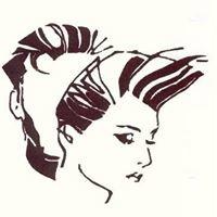 Hair-Studio-Stasch