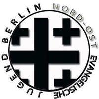 Ev. Jugend Berlin Nord-Ost