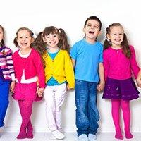 Intenso Turnusy Rehabilitacyjne dla Dzieci