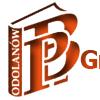 Biblioteka Publiczna Gminy i Miasta Odolanów