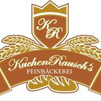 Kuchenrauschs Feinbäckerei
