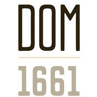 DOM 1661