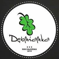 Restauracja Dębnianka