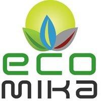EcoMika