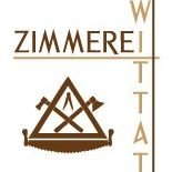 Zimmerei Wittat