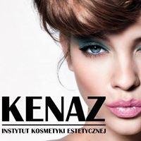 Kenaz - Instytut Kosmetyki Estetycznej