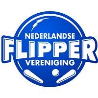 NFV - Nederlandse Flipper Vereniging