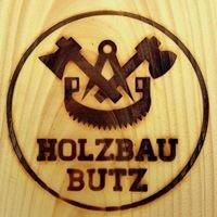 Holzbau Butz