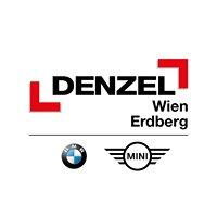 Denzel BMW MINI Wien Erdberg