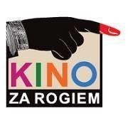 Kino za Rogiem w Garbatce-Letnisku