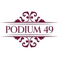 podium49