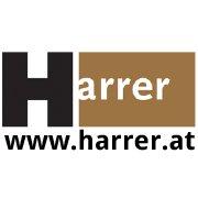 Vinzenz Harrer GmbH