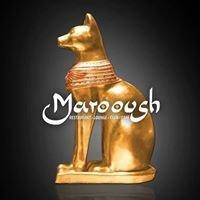 Marooush