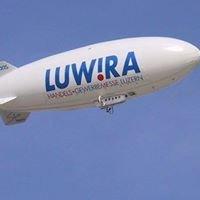 Luwira Messe AG