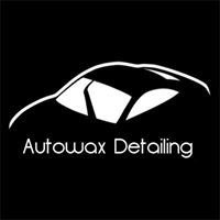 Autowax Detailing Gdańsk