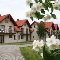 Centrum Edukacyjne Radosna Nowina 2000