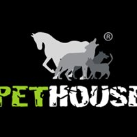 Pethouse.pl