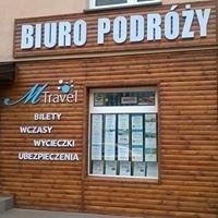 Biuro Podróży MTravel