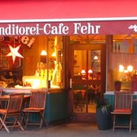 Café Fehr