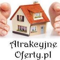 Atrakcyjneoferty.pl