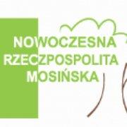 Nowoczesna Rzeczpospolita Mosińska