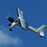 Forum Lotnicze Odlot