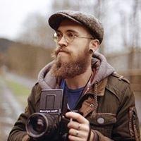 Mitläufer Fotografie