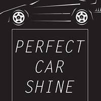 Perfect Car Shine Świdnica