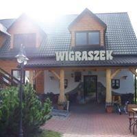 Restauracja Wigraszek