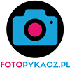 Fotopykacz