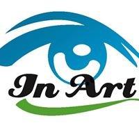 Szkoła Wizażu i Charakteryzacji INART