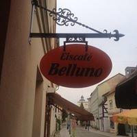 EIS CAFE BELLUNO